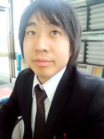 figure_teacher_04[1]