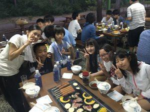 2016_07_31_3